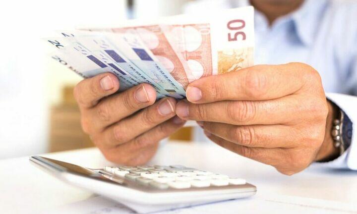 Αρρύθμιστα και μη εισπράξιμα τα χρέη προς την εφορία
