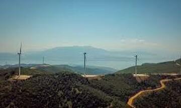 "Volterra και ΔΕΗ ενώνουν τις δυνάμεις τους για την παραγωγή ""πράσινης ενέργειας"""