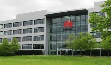 Νέες κατηγορίες των ΗΠΑ κατά της Huawei