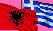 Η Ελλάδα έπαψε να είναι ο μεγαλύτερος επενδυτής στην Αλβανία