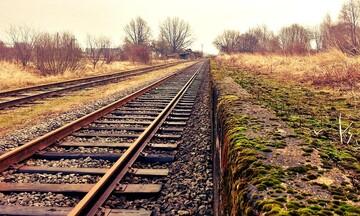 Συνεργασία ΟΣΕ - Rail Cargo