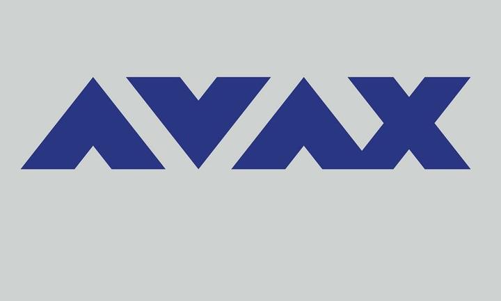 «Αβαξ» θα είναι πλέον το όνομα της J&P Αβαξ