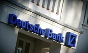 """Ναυάγιο στο """"φλερτ"""" Deutsche Bank-Commerzbank"""