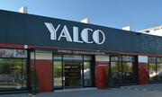 Σε αναζήτηση επενδυτών η Yalco