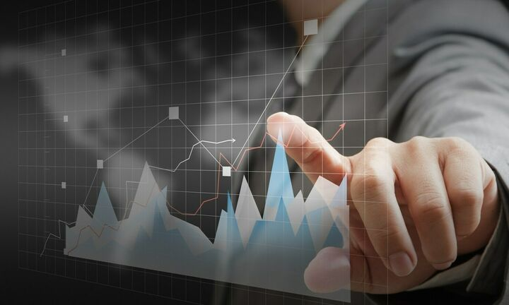 Χάνεται και φέτος το «στοίχημα» των επενδύσεων
