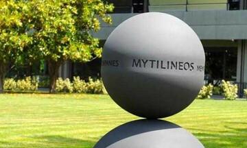 Σημαντική ενίσχυση μεγεθών για τη Μυτιληναίος