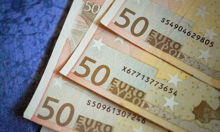 Υπολογίστε μόνοι σας τη δόση για τη ρύθμιση χρεών στην εφορία