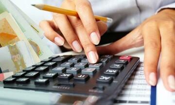 Οι τρεις «υποχωρήσεις» της κυβέρνησης για τη ρύθμιση των χρεών