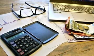 Βήμα-βήμα η ρύθμιση των οφειλών στην εφορία -Υπολογίστε μόνο σας τη δόση με βάση το τελικό σχέδιο
