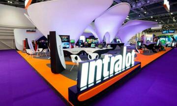 Έκλεισε η πώληση της πολωνικής θυγατρικής της Intralot