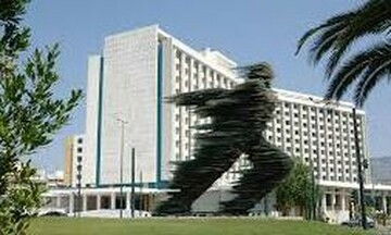 Ναι από την Επιτροπή Ανταγωνισμού στην πώληση του Hilton στο Costa Navarino