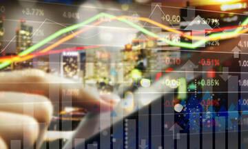 Καθυστερεί η νέα έξοδος στις αγορές