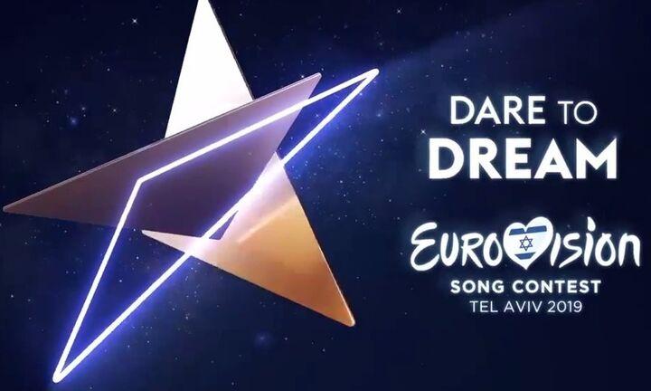 Αυτά είναι τα φαβορί της Eurovision