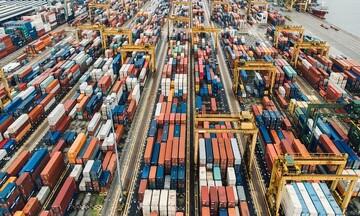 Διεθνής ανησυχία από την κλιμάκωση του εμπορικού πολέμου
