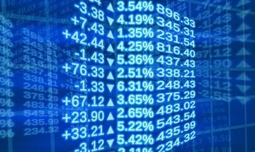 Eurobank και Εθνική μπαίνουν στον δείκτη MSCI