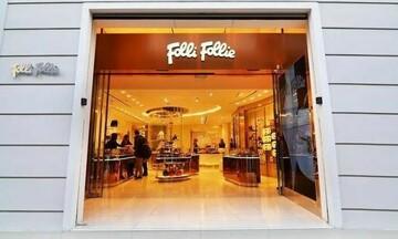 Κρίσιμη ημέρα για την Folli Follie