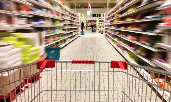 Ψωνίζουν με ιδιωτικό σήμα οι καταναλωτές