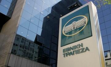 Εθνική Τράπεζα: Στα 131 εκ. ευρώ τα καθαρά κέρδη το A' τρίμηνο του 2019