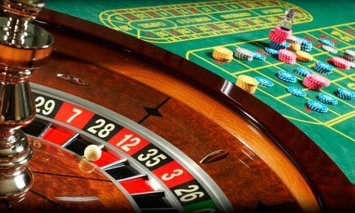 Σε νέα παράταση οδεύει το καζίνο στο Ελληνικό