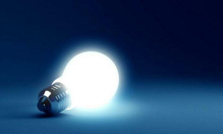 «Χρυσό» στην Ελλάδα για το υψηλό κόστος ενέργειας