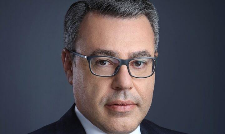 Η Ελλάδα πρέπει να ανεβάσει ταχύτητα στις επενδύσεις, λέει η Alpha Bank