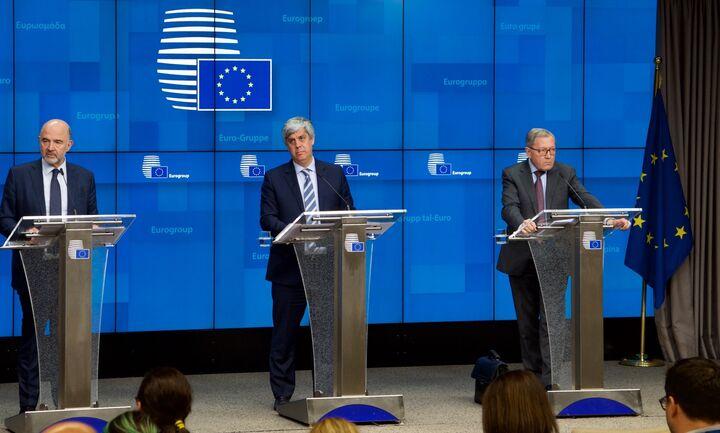 Προεκλογικό «ράπισμα» από τις Βρυξέλλες για τα μέτρα