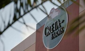 Συνεχίζεται η αναταραχή στην Creta Farms
