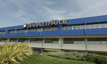 Προσλήψεις 160 πωλητών στην Παπαστράτος