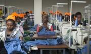 Η H&M βρήκε χώρα να παράγει τα ρούχα της 90% φθηνότερα από την Κίνα !