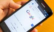 """Η Google """"μπλοκάρει"""" τα κινητά της Huawei"""