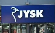Νέο κατάστημα στην Τρίπολη ανοίγει η JYSK
