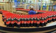 Γιατί κατέρρευσε η μετοχή της Coca Cola HBC