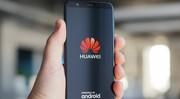 Συνεχίζονται τα προβλήματα για την Huawei