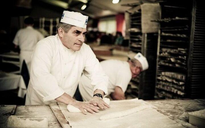 Αυτοί είναι οι νέοι κατώτατοι μισθοί σε αρτοποιεία και ζαχαροπλαστεία