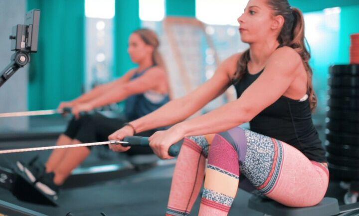 Γυμναστήρια - Κέντρα Αισθητικής: Πως μπορείς να διακόψεις ή να ακυρώσεις ένα συμβόλαιο