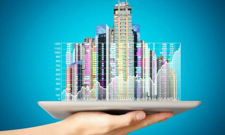 Στο «ραντάρ» των ξένων επενδυτών η αγορά ακινήτων