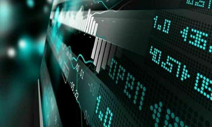 H Ελλάδα μπλε - Το χρηματιστήριο καταπράσινο - Ιστορικό χαμηλό στην απόδοση του ομολόγου