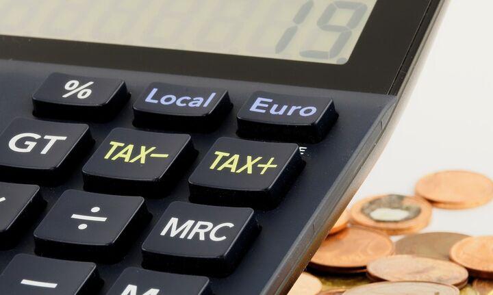 Προς παράταση για φορολογικές δηλώσεις και 120 δόσεις