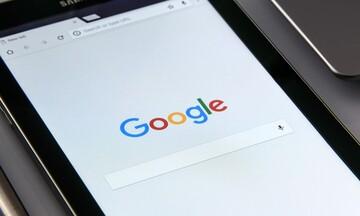 Στο μάτι του κυκλώνα Google, Facebook, Apple