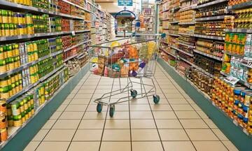 Καταναλωτές-κυνηγοί προσφορών και εκπτώσεων