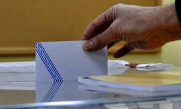 """Οι Γερμανοί """"διαβάζουν"""" το εκλογικό αποτέλεσμα στην Ελλάδα"""