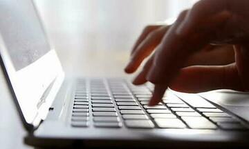 Συνήγορος Καταναλωτή: Οι ηλεκτρονικές υπηρεσίες «πρωταθλητές» των παραπόνων