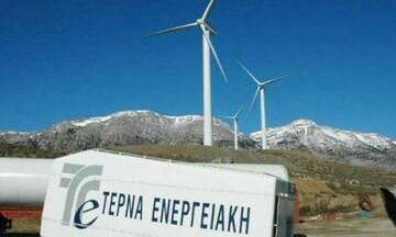 Η Ελλάδα χρειάζεται επενδύσεις που θα την κάνουν τροφοδότη ενέργειας