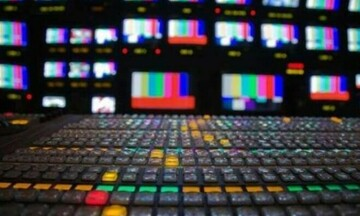 Προσωρινός δικαιούχος της τηλεοπτικής άδειας η Alter Ego