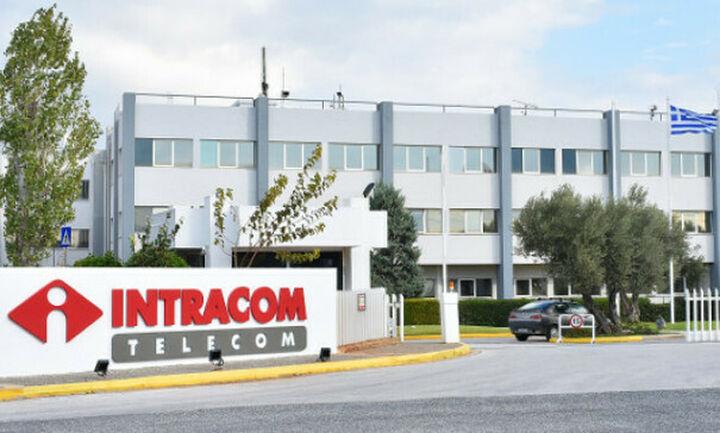 Intracom Telecom: Εγκαινίασε θυγατρική στην Ιταλία