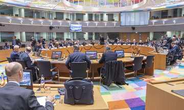 Eurogroup χαμηλών εμποδίων