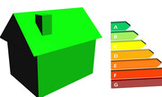 Πώς θα ανακαινίσετε το σπίτι σας με κόστος έως 350 ευρώ τον μήνα