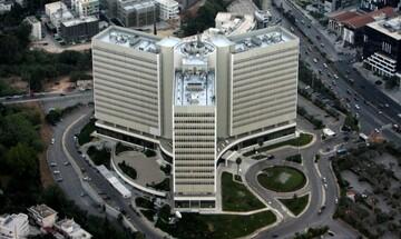 ΟΤΕ: Θέμα αναδιοργάνωσης και νέων πηγών εσόδων