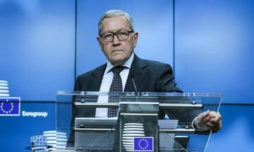ESM: «Καμπανάκι» για δημόσια οικονομικά και μεταρρυθμίσεις