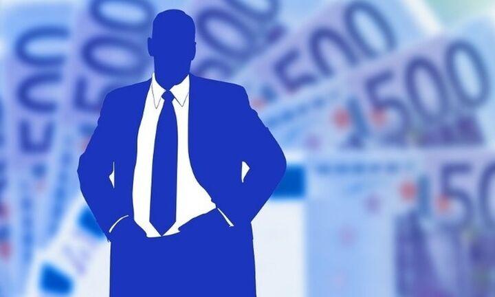 ΕΣΠΑ: Αιτήσεις από 9.577 πολύ μικρές και μικρές επιχειρήσεις